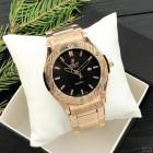 Часы Hublot Classic Fusion Cuprum-Black New