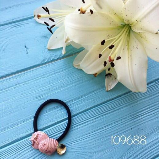 Резинка Sea Розовая