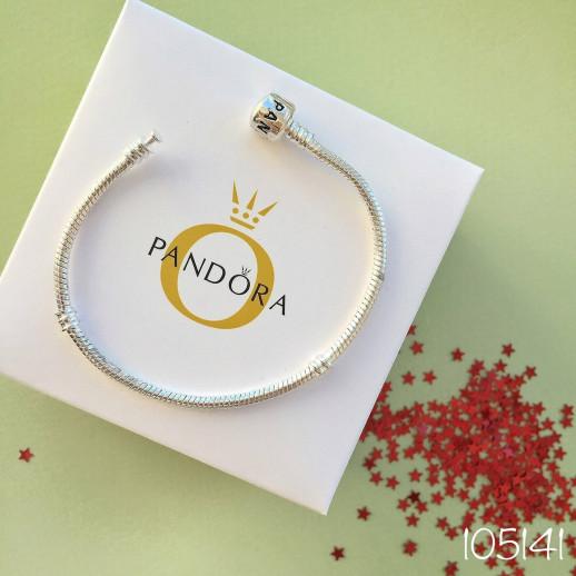 Основа Pandora (Серебро)