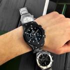 Часы Hublot Classic Fusion All Black New