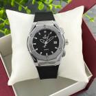Часы Hublot Big Bang Small 888788 Silver-Black