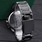 Часы Diesel 10 Bar All Black
