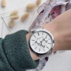 Реплика часов Michael Kors - 113146